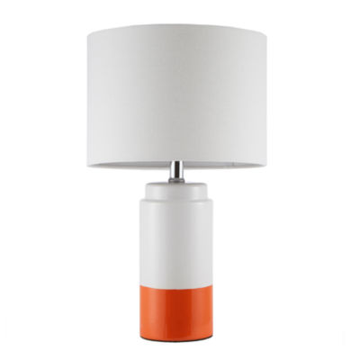 Urban Habitat Bailey Table Lamp