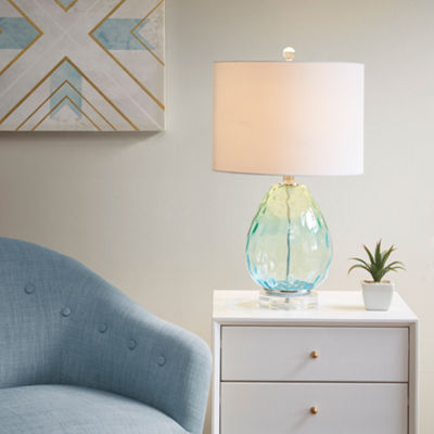 Urban Habitat Borel Table Lamp