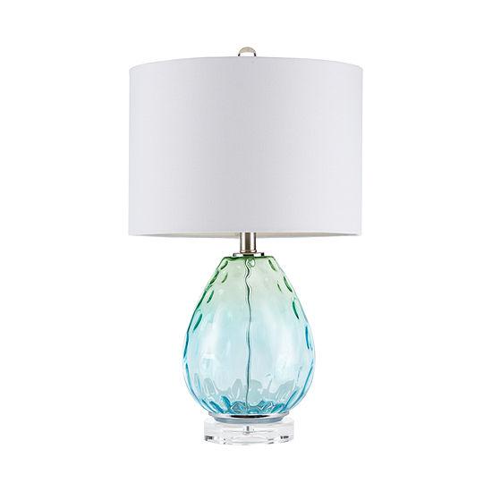 Urban Habitat Borel Table Lamp