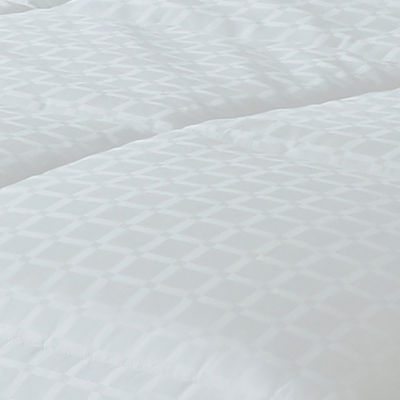 Carefree Nanocore Anti Allergen Mattress Pad