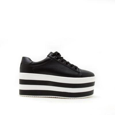 Qupid Poki 01 Womens Sneakers