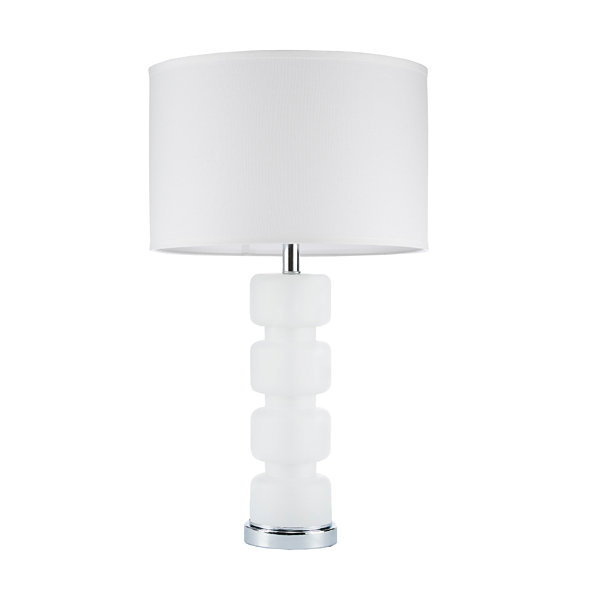 Madison Park Emery Table Lamp