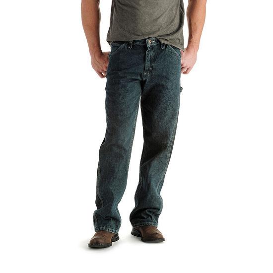 Lee® Men's Carpenter Jeans - Big & Tall
