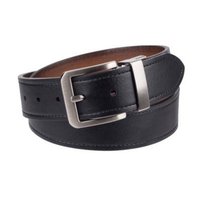 Dickies Reversible Belt