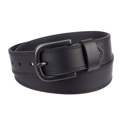 Dickies Mens Belt