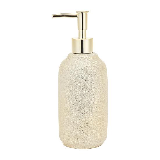 Queen Street Valerie Soap Dispenser