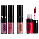 SEPHORA COLLECTION Cream Lip Stain Set