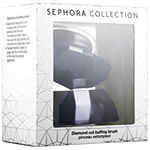 SEPHORA COLLECTION Ultimate Moisture Kit