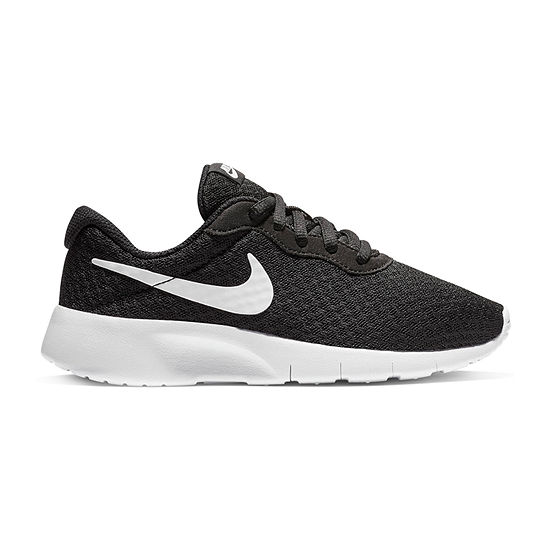 Nike Tanjun Little Kids Boys Running Shoes Wide Width