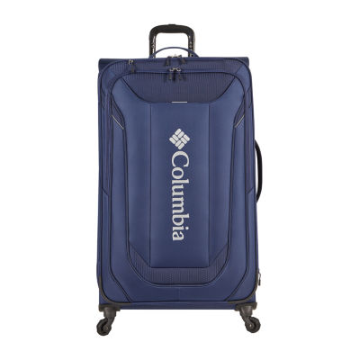 Columbia Cabin Lake 31 Inch Lightweight Luggage