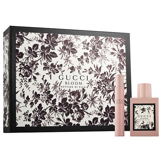 Gucci Gucci Bloom Nettare di Fiori Set