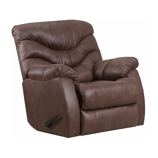 Lane® Koda Rocker Recliner