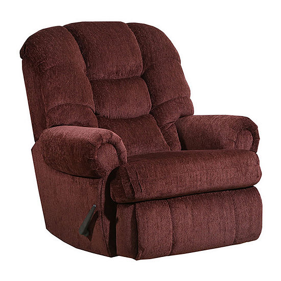 Lane® Torino Wall Saver Recliner