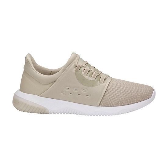 Asics Gel-Kenun Lyte™ Mens Running Shoes