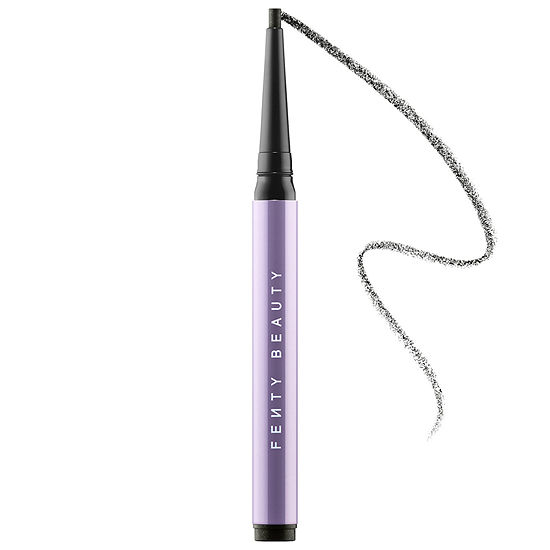 FENTY BEAUTY BY RIHANNA Flypencil Longwear Pencil Eyeliner