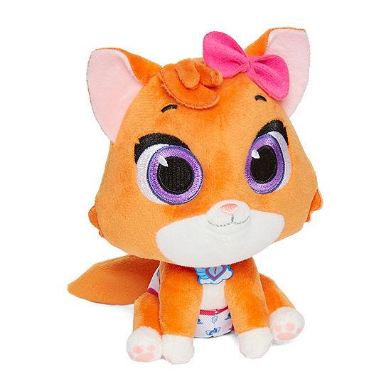 Disney Collection Mia Mini Plush