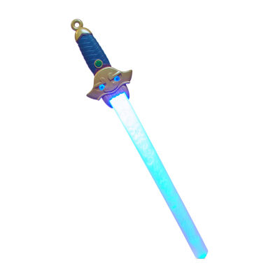 Disney Collection Mulan Dress Up Sword