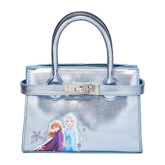 Disney Collection Crossbody Bag