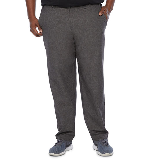 Msx By Michael Strahan - Big and Tall Mens Original Fit Trouser
