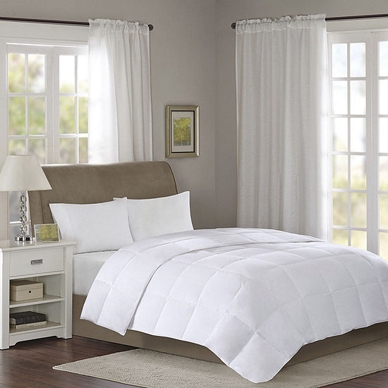 True North by Sleep Philosophy Level 2 Down Comforter