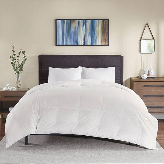 True North By Sleep Philosophy Heavyweight Down Comforter