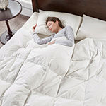 True North By Sleep Philosophy Lightweight Down Comforter