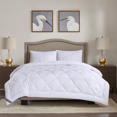 Madison Park Midweight Down Alternative Wrinkle Resistant Comforter