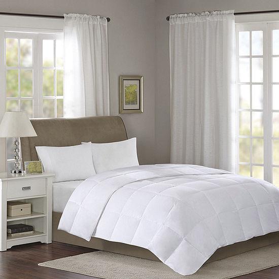 True North by Sleep Philosophy Level 3 Down Comforter