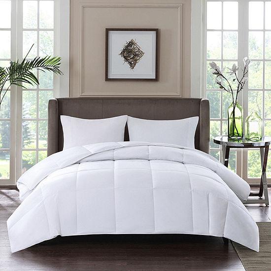 Sleep Philosophy Level 1: Warm Down-Alternative 3M Thinsulate Comforter