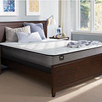 Sealy® Intermission Plush Euro Top - Mattress Only