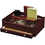 Watch Boxes & Valets (42)