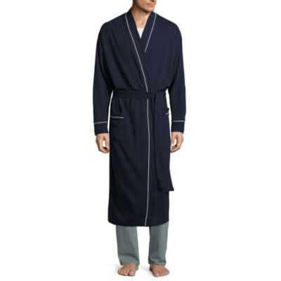 Stafford Robe-Big