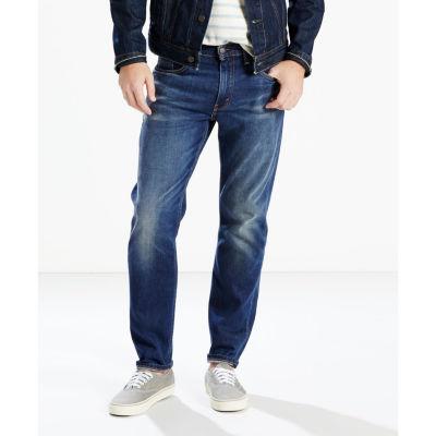 Levi's® 502™ Taper Jeans