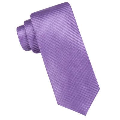 Stafford Aston Solid 2 Tie