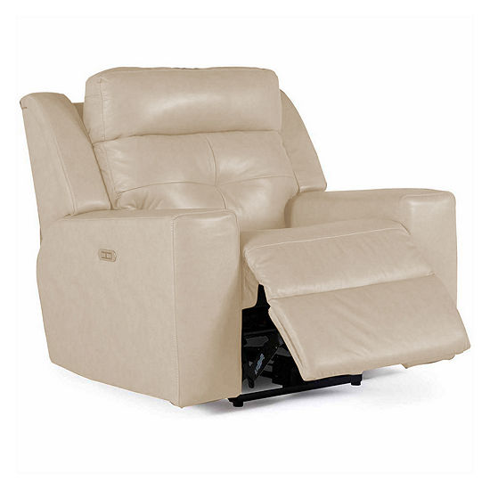 Motion Possibilities Grove Power Wallhugger Recliner