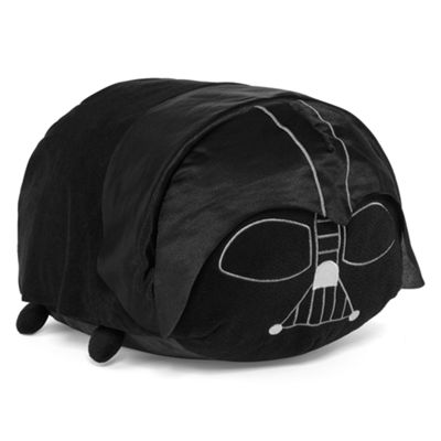 Disney Large Tsum Tsum Darth Vader