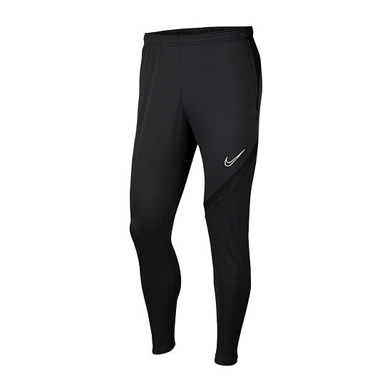 Nike Mens Regular Fit Pull-On Pants
