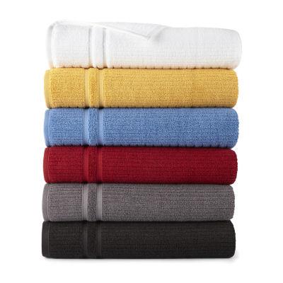Liz Claiborne Classics Bath Towel