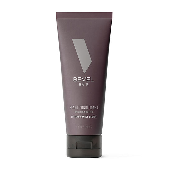 Bevel Beard Wash