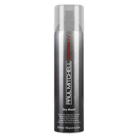 Paul Mitchell Hair Spray-5.5 oz.