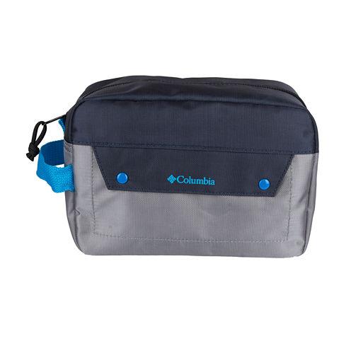 Columbia Toiletry Bag