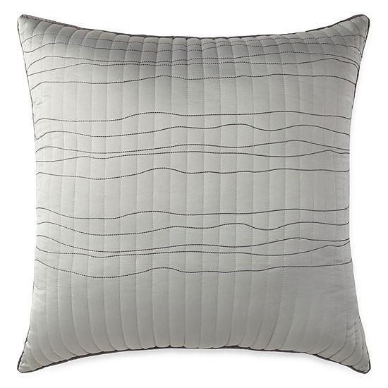 Studio Studio Vale Euro Pillow