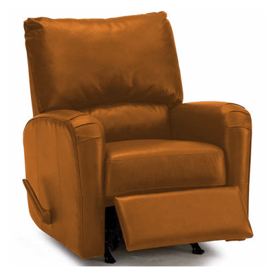 Recliner Possibilities Steven Rocker Recliner