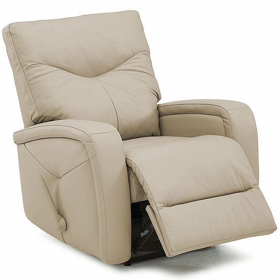 Pleasant Recliner Possibilities Torrey Swivel Rocker Recliner Squirreltailoven Fun Painted Chair Ideas Images Squirreltailovenorg