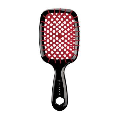 Fhi Heat, Inc. Red Unbrush Brush