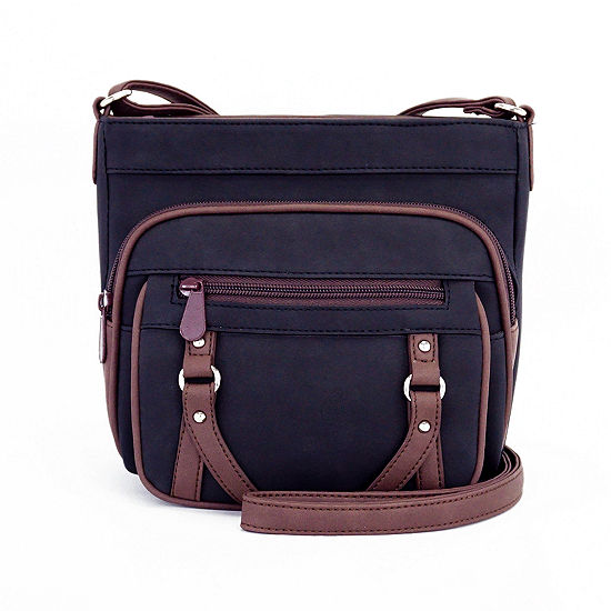 Multi Sac Prime Mini Shoulder Bag