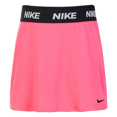 Nike Micro Mesh Skorts - Toddler Girls