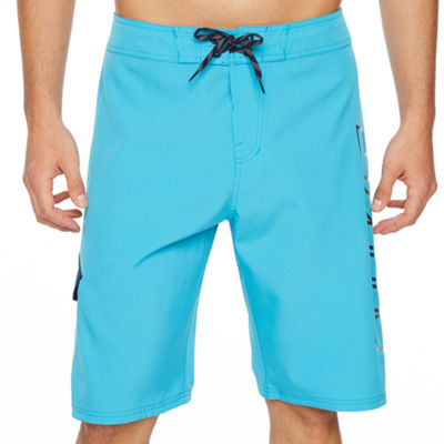 "Nike Drift 11"" Board Shorts"