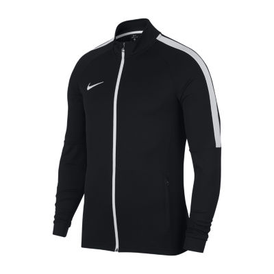 Nike® Academy Track Jacket