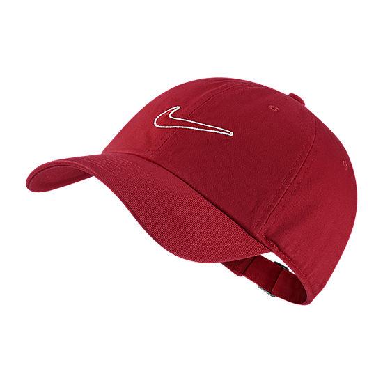 c537dc24cf9cf Nike Essential H86 Mens Baseball Cap - JCPenney